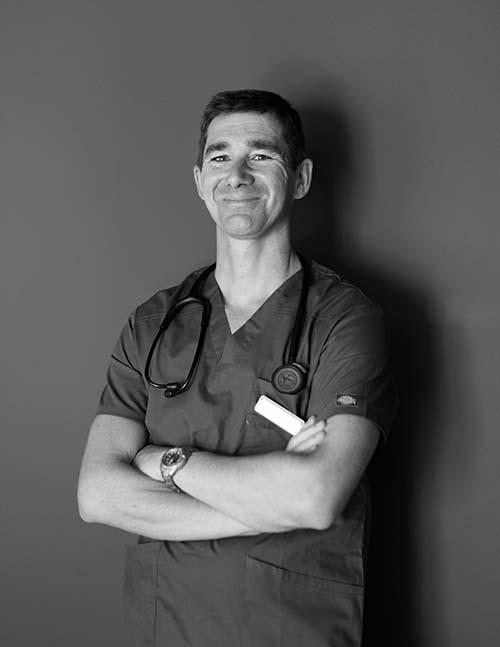 Dr Deloffre Philippe