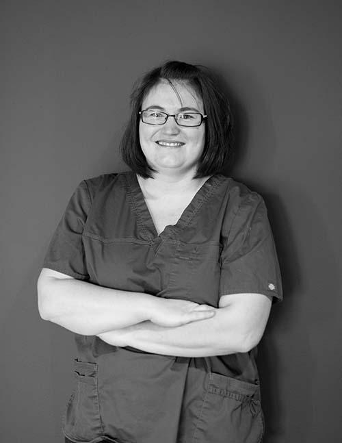 Dr Poujol Anne